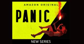 PANIC – Amazon Original